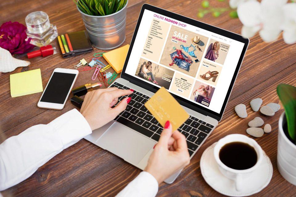 Pandemi sonrası e-ticaret daha yaygın olacak