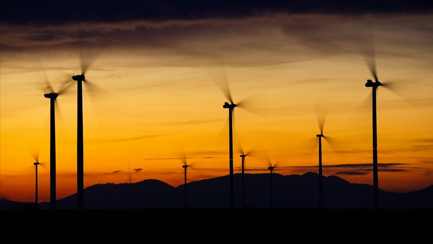Sabancı, rüzgar enerjisine 450 milyon dolar yatırım yapacak