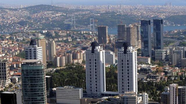 İstanbul'dan gayrimenkul almak isteyen yabancı yatırımcı için 6 dilde rehber hazırlandı