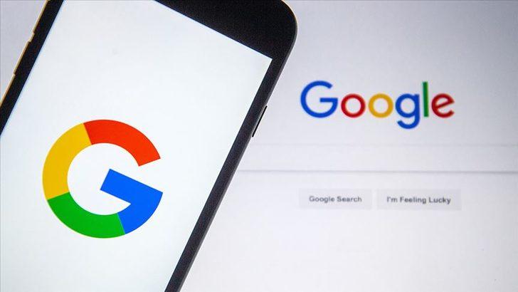 Google Türkiye'den esnaf ve KOBİ'lere 12 milyon dolarlık destek