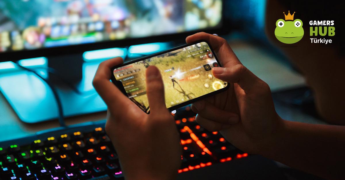 n11'den mobil oyunda dev iş birliği