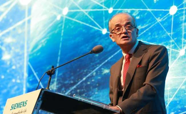 Siemens Türkiye, ürün ve çözümleriyle 360 milyon TL'lik enerji tasarrufu sağlıyor