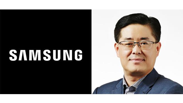 Samsung Electronics Türkiye Başkanı Choi Byung Hee oldu