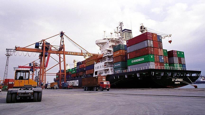 Türkiye, Gürcistan'ın en büyük ticaret ortağı oldu