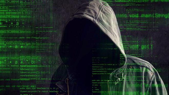 'WannaCry' adlı fidye yazılımı şirketleri büyük zarara uğrattı