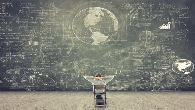 Deneyim ekonomisinin inovatif değişim kodları