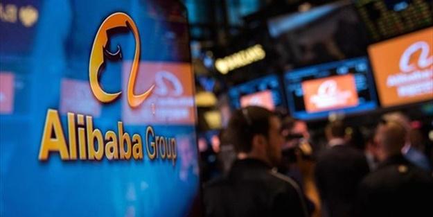Türk E-Ticaret Devi Trendyol, Alibaba'ya Satıldı