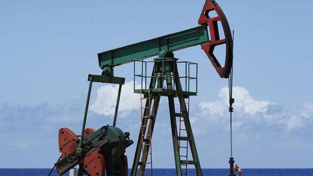 Türkiye 100 milyar dolarlık doğal kaynak buldu