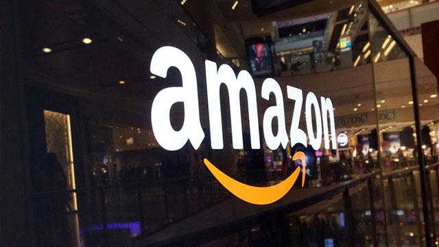 Amazon, Türkiye'den Avrupa'ya e-ihracata başladı