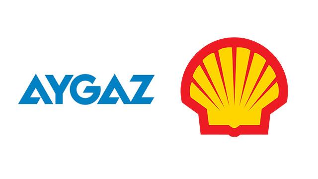 Aygaz ve Shell'e doğal gaz ihracat lisansı