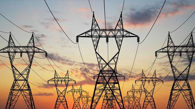 """""""Elektrik ihracatımız, ithalatımızdan fazla"""""""