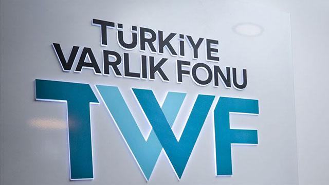 TVF'dan enerji sektörüne yatırım planı