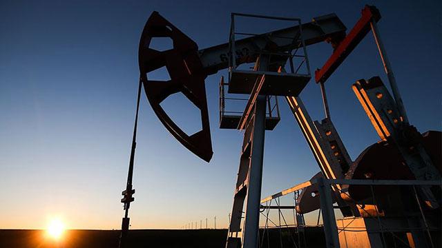 OPEC kesintileri petrol projelerini olumsuz etkileyebilir