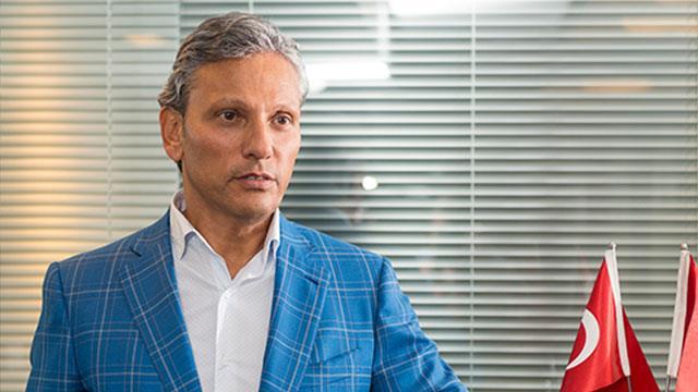 TÜRSAB: Sektörün talepleri bakanlıklara iletildi