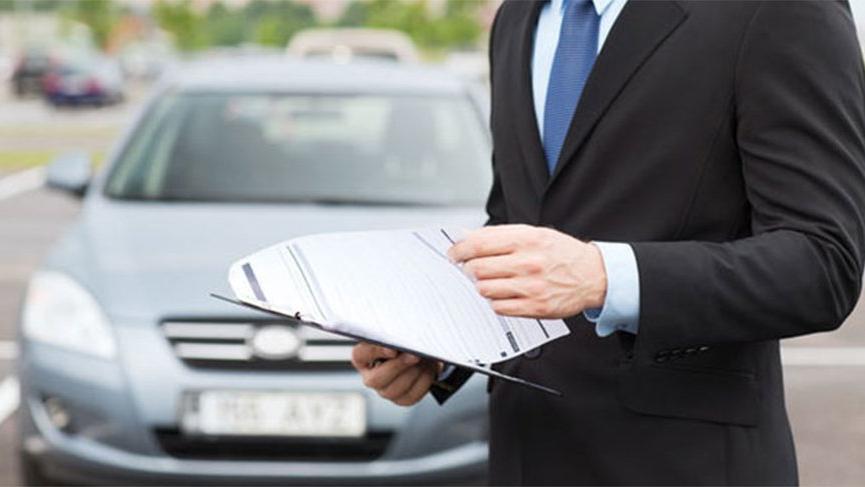 TSB'den zorunlu trafik sigortasına ilişkin tavsiye kararı