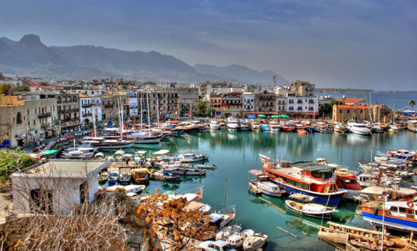 Kuzey Kıbrıs talep patlaması yaşıyor