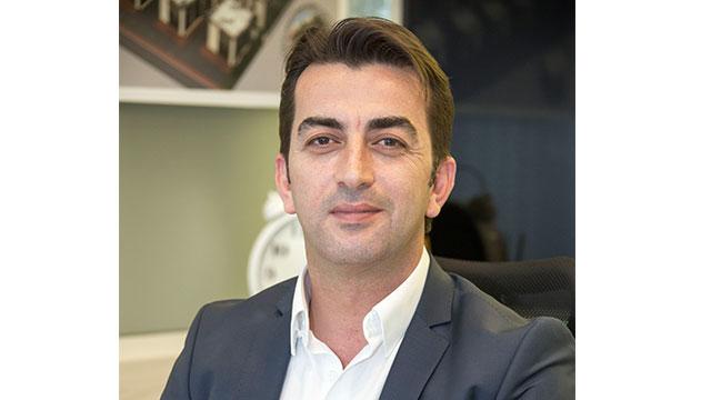 Arsa yatırımcısının profili COVID-19 salgınıyla değişti