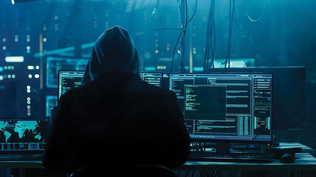 Pandemi döneminde siber saldırılarda yüzde 40 artış