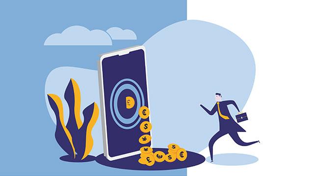 Katılım bankaları sistemdeki rolünü genişletiyor