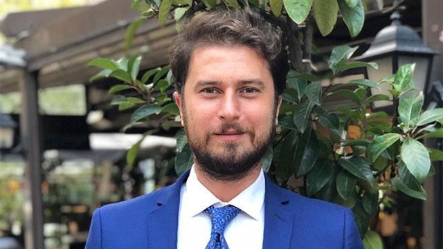 Göçükbaşı: Fenerbahçe'nin yeni gelir kaynağına ihtiyacı var