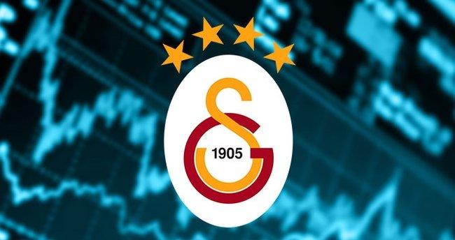 Borsada eylül şampiyonu Galatasaray
