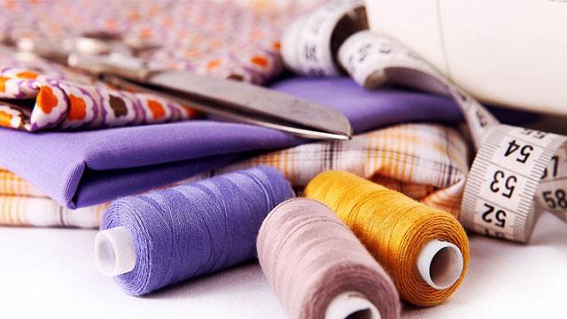 Hazır giyim sektörünün yol haritası