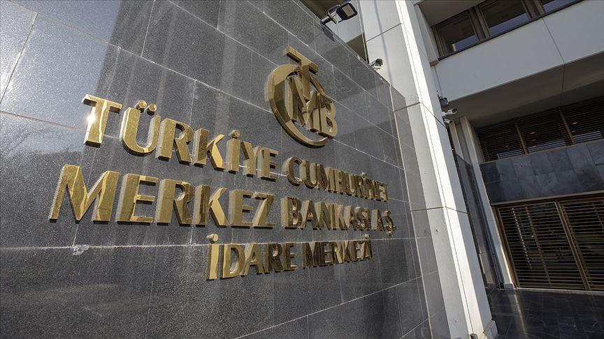 Merkez Bankası'ndan döviz ve zorunlu karşılık hamlesi!