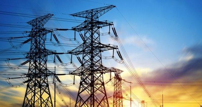 Elektrik sektörü tarihindeki en büyük dönüşümü yaşıyor