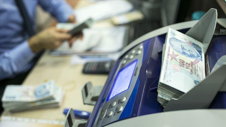 TKBB: İzmir'de depremden etkilenen banka müşterilerinin talepleri imkanlar dahilinde dikkate alınmalı
