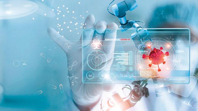 İş zekası ve veri analitiği, Covid-19 uyum sürecinin kaldıracı olacak