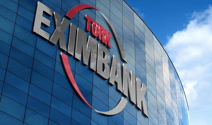 Türk Eximbank'tan 561 milyon dolarlık yeni sendikasyon kredisi