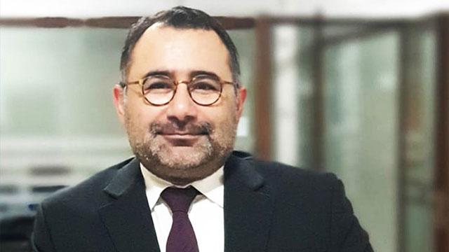 AgaBullion, OECD Sorumlu Altın Zinciri'ne katıldı