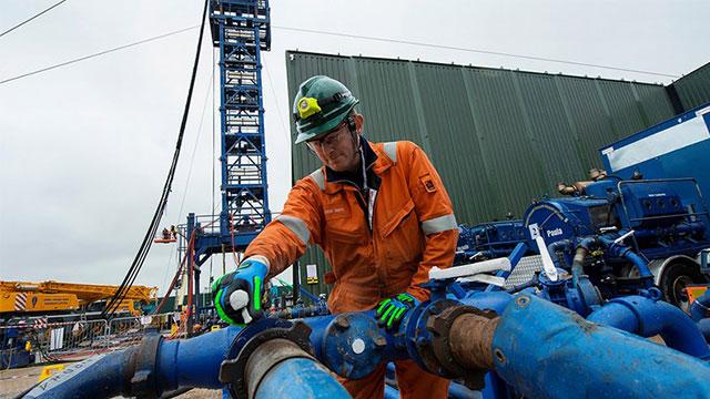 Rusya ilk kez Türkiye'ye spot fiyatlarla doğal gaz satacak