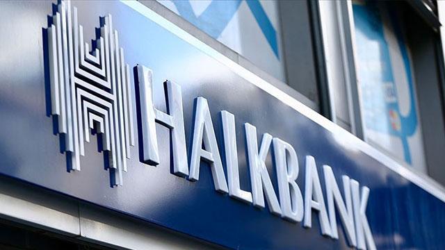 Halkbank ile 748 bin esnaf 18,6 milyar lira kredi kullandı