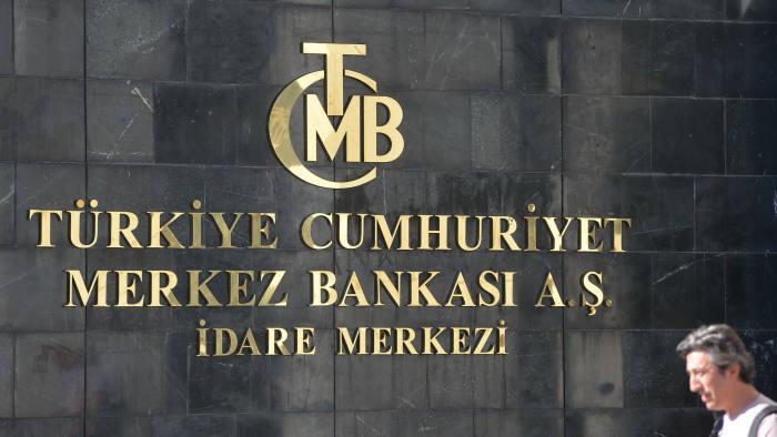 Yabancı ve Türk ekonomistler faiz kararına ne dedi?