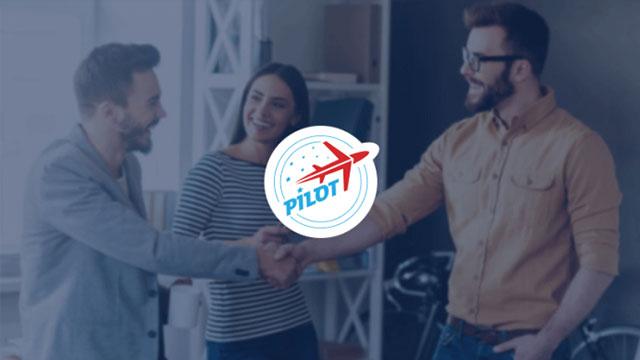 Türk Telekom PİLOT'un 30 girişimine yatırım
