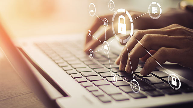 Siber tehditlere karşı korumada en etkin çözüm: Sandboxing
