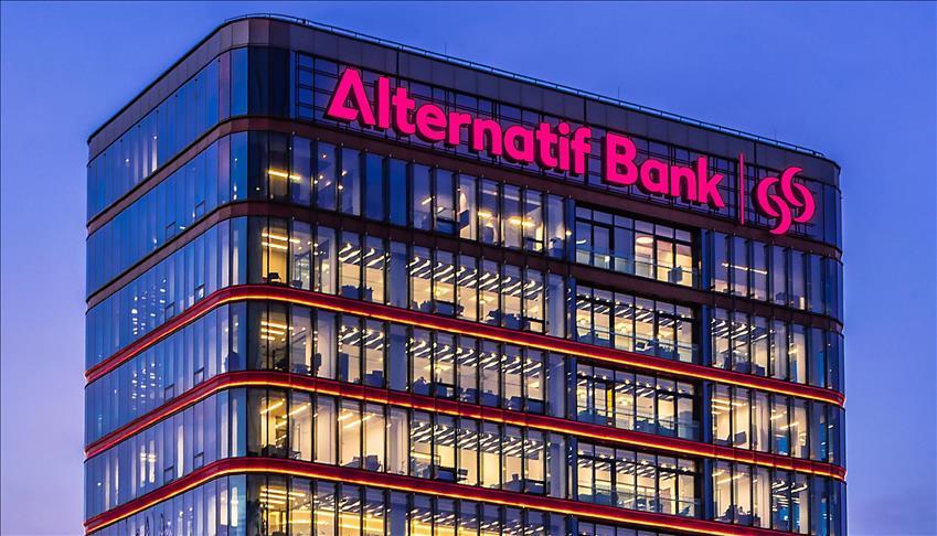 Alternatif Bank'tan KOBİ'ler için yeni kredi paketi