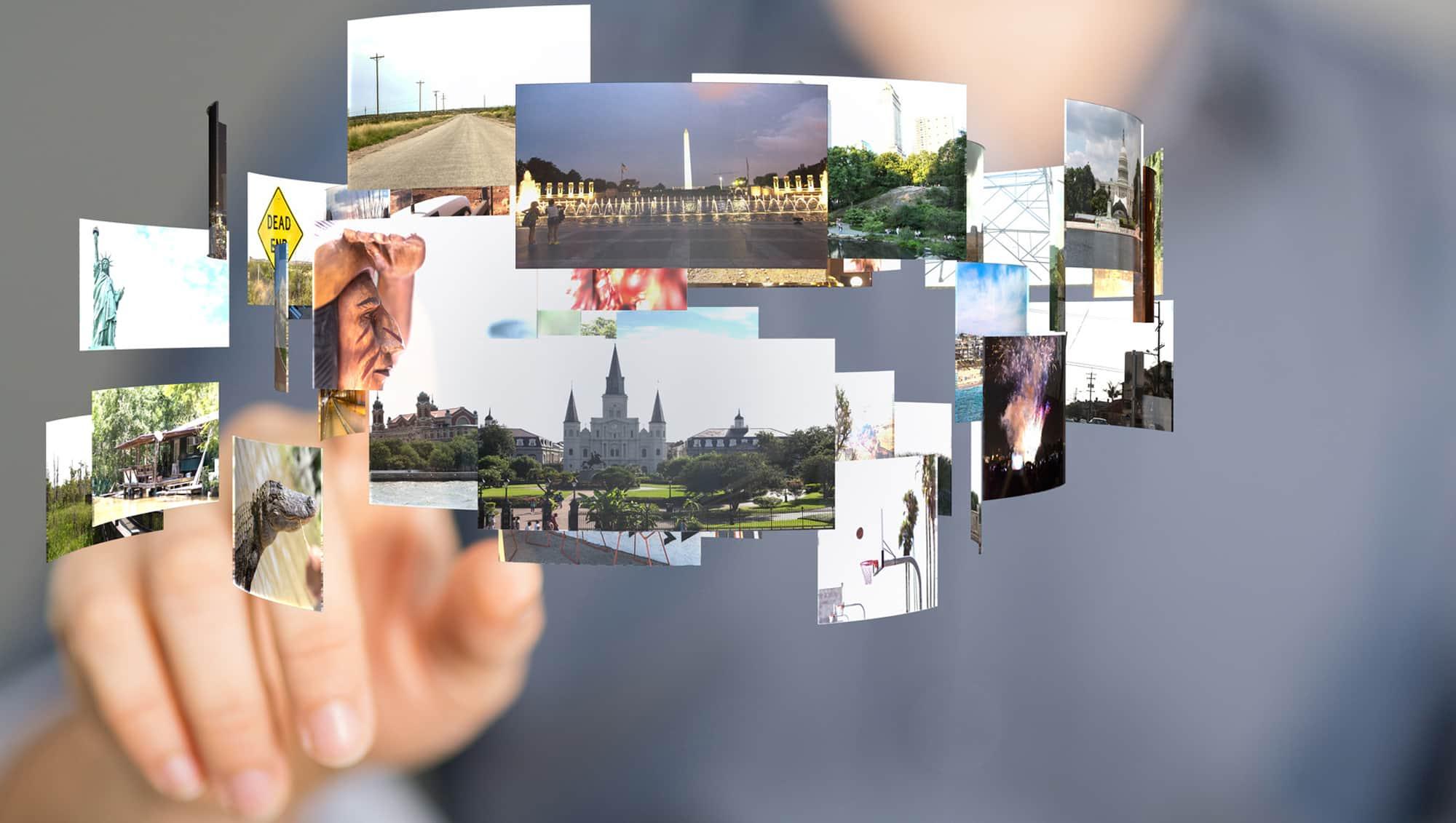 """""""Turizmdeki dijitalleşme"""" turist sayılarına olumlu yansıyacak"""