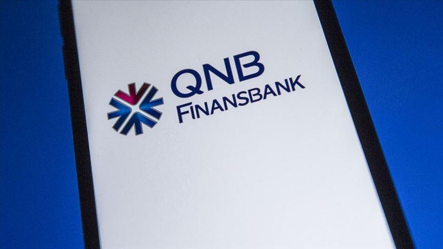 QNB Finansbank'tan yeni yıla özel ihtiyaç kredisi