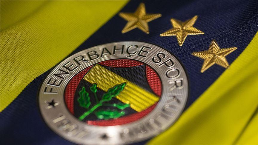 Piyasa lideri Fenerbahçe oldu