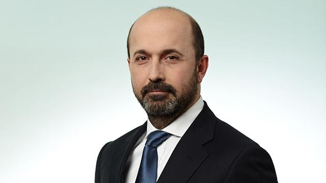 TEB'e EBRD'den 58 milyon dolar kredi