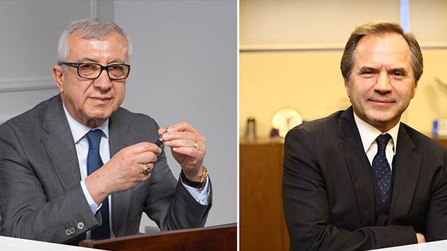 Garanti BBVA Leasing ve Erikoğlu Sunsystem Enerji'den önemli iş birliği