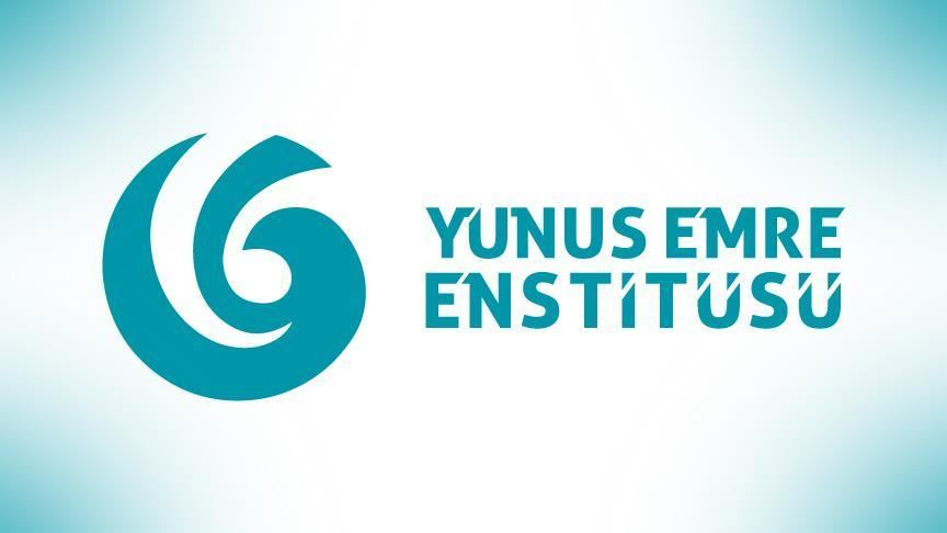 Bükreş Yunus Emre Enstitüsü, Romanya Kamu Kurumlarına yönelik Türkçe kurslarına devam ediyor