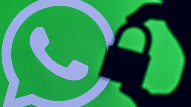 KVKK, Whatsapp'tan bilgi ve belge talep etti