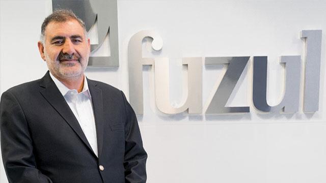 Fuzul Grup, 2021'de de yatırımlarını sürdürecek