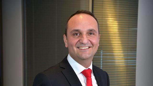 Deutsche Telekom'dan 6,5 milyon TL ödüllü yarışma