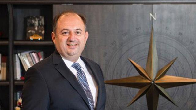 Sarıbekir: Bulgaristan, Türkiye için ihracatın 'Toplanma Noktası'