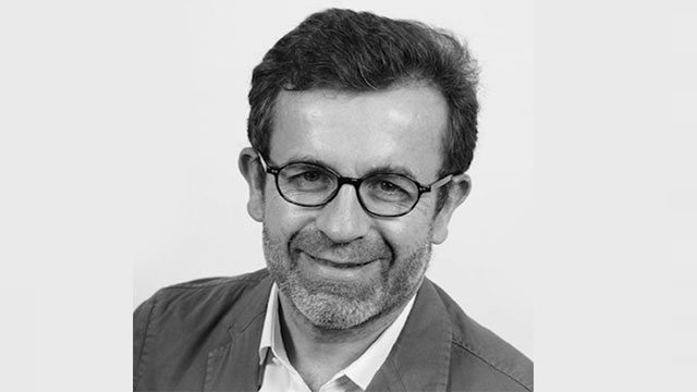 Matthieu Gomart, Flormar CEO'su oldu
