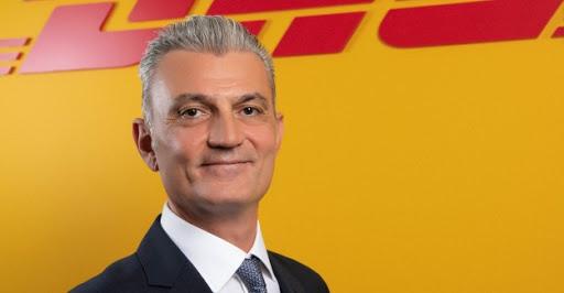 2021, DHL Supply Chain Türkiye için insan ve çevre odaklı büyüme yılı olacak